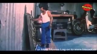 Australian Aboriginal child actor-Kingkong