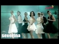 Download SEVERINA - PALOMA NERA (OFFICIAL  '93) MP3 song and Music Video