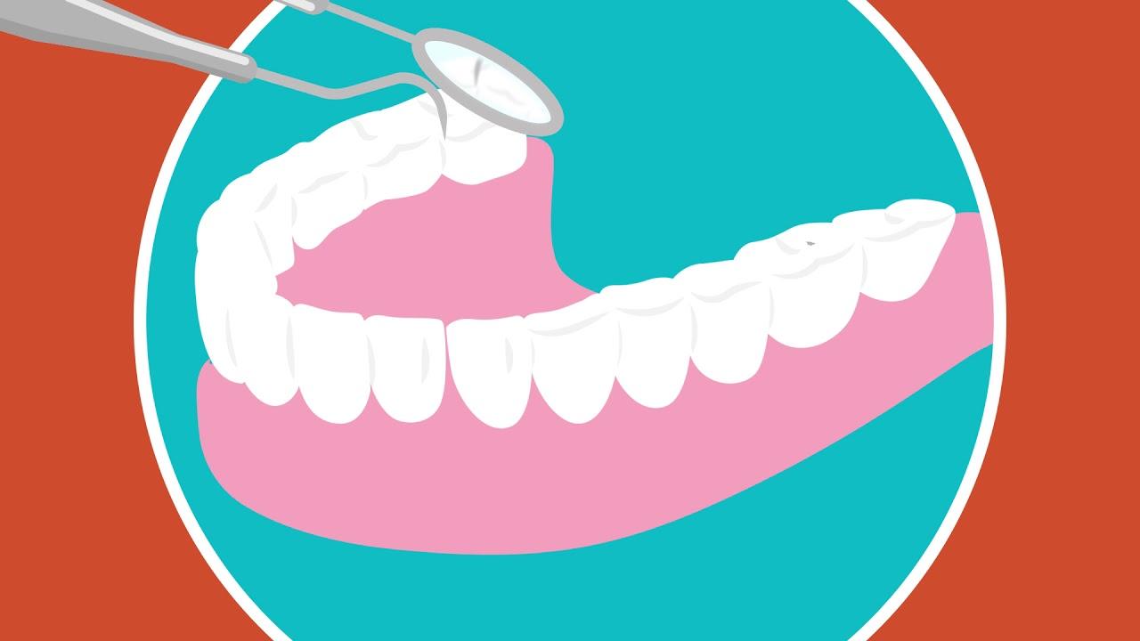 Smiles of Arkansas - Dental Center