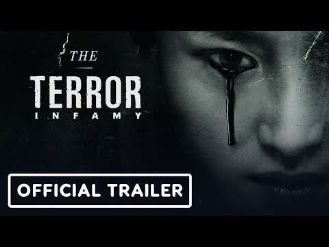 The Terror: Infamy - Official Trailer