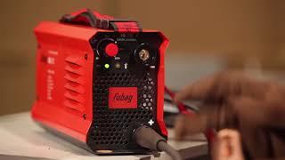 Видео для начинающих - Как правильно выбрать электроды для сварки