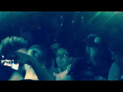 "Smokepurpp Performing ""Ski Mask"" Live In Dallas,Texas"