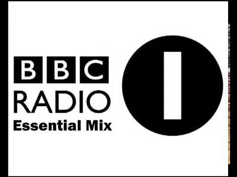 Essential Mix 1995 07 02   Nick Holloway