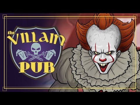 Download Youtube: Villain Pub - Penny For Your Fears