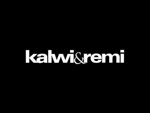 Stevie B. feat. Pitbull - Spring Love (Kalwi & Remi edit)