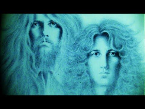 LEON RUSSELL & MARC BENNO - Aslyum Choir ll