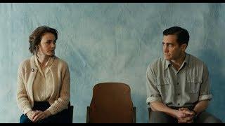 Дикая жизнь / Wildlife (2018) Дублированный трейлер HD