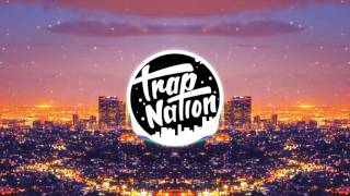 Download Opia - Falling (Whethan Redo) Mp3 and Videos