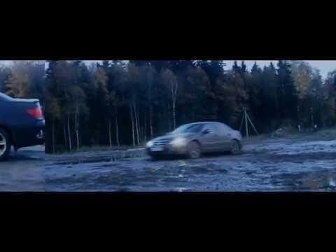 На сайте авто. Ру вы можете купить б/у хонда легенд. У нас более 62 предложений именно для вас. Продажа honda legend б/у на авто. Ру.