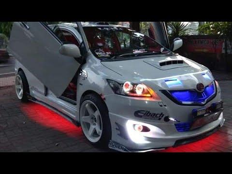 Review Toyota Vios Limo 2009 (Gen2) #carvlog