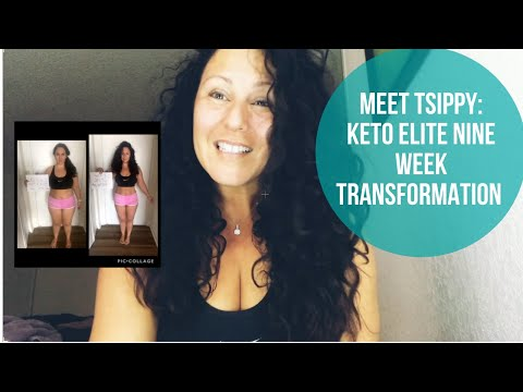 how-to-start-keto-elite's-custom-keto-plan-|-introducing-tsippy