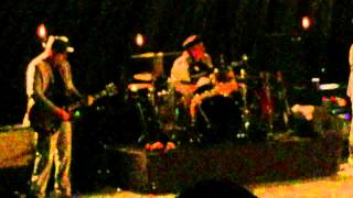 "Bob Dylan - ""I"
