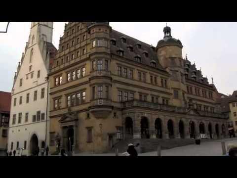 Germany-Rhine DIscovery.m4v