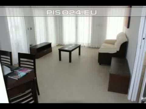 Apartamento en Benidorm en venta , Alicante , 295.000 EUR , AP-123321753