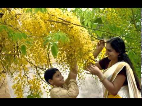 Download Vande mataram - Krishnapaksha kilikal