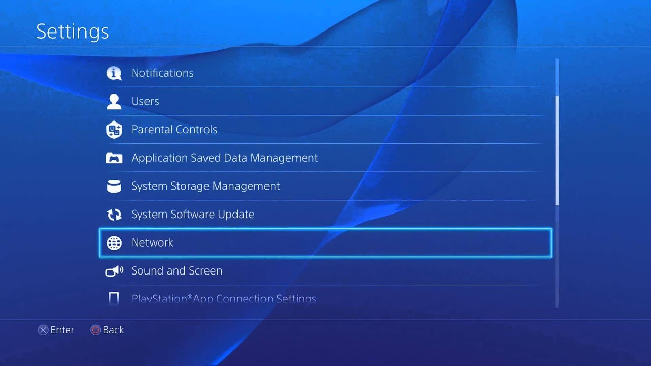 HOW TO INCREASE YOUR WIFI/CONNECTION SPEED ON PS4!!! *UP TO DATE EASY  GUIDE* (2017, JULY)
