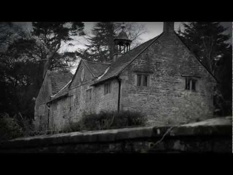 Gerald Finzi - Five Bagatelles - Op.23 (8mm film version)