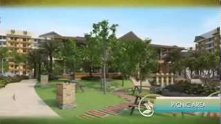 Mirea Residences in Condominium Pasig City by DMCI Homes ( mhayz69@yahoo.com )