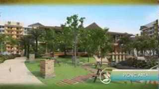 Mirea Residences in Condominium Pasig City by DMCI Homes ( mhayz69@yahoo.com )