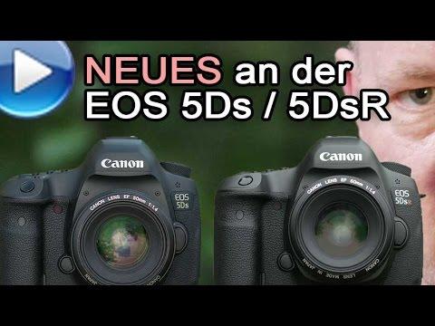 2X LP-E6 LP-E6N Compatible Canon EOS 5D Mark III 3 5DS 5DSR SLR Digital Camera DSTE Replacement for Pro IR Remote BG-E11 Vertical Battery Grip