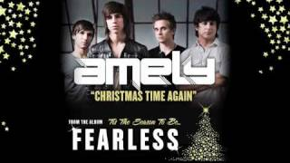Amely -
