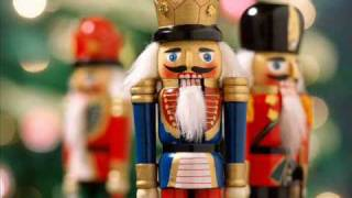 Christmas Carols - The Nutcracker