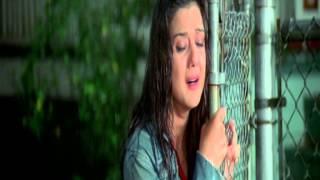 4 Весь фильм «Наступит завтра или нет» в одном клипе на песню Вельвет - Прости.