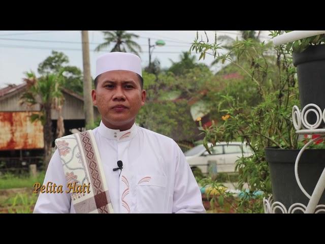 Ustadz Mansyur Hakim - Perbuatan yang dicintai Sahabat Khulafaur Rasyidin (2)