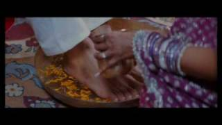 Ek Vivaah Aisa Bhi – 1/13 – Bollywood Movie – Sonu Sood & …
