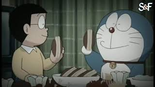 #DORAEMON #NOBITA #Mera #Bhai #tu #meri #jaan #hai #BJ_production #Psnd #aye #dosto #like #nd #subs