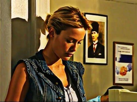 Zeynep Murat'a Aşık Oluyor | Full Çok Romantik | Arka Sokaklar 3. Bölüm