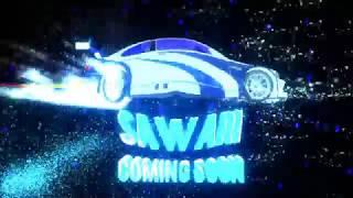 SAWARI (Expert Reviews on New Cars & Bikes in Pakistan) Coming Soon - Alif Media