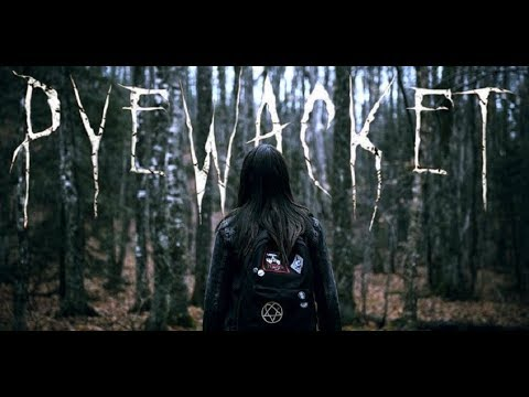 Pyewacket Movie Review