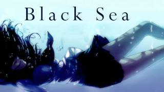 Nightcore Black Sea Deeper version.mp3