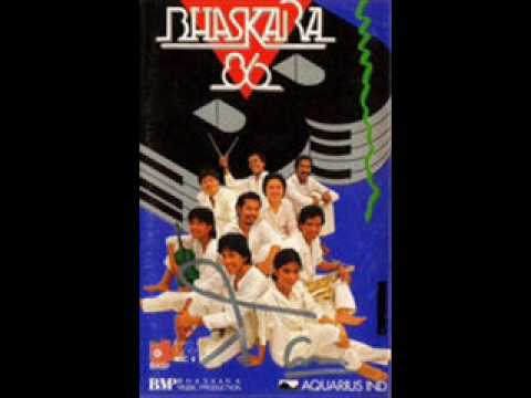 Bhaskara 86 - Betawi