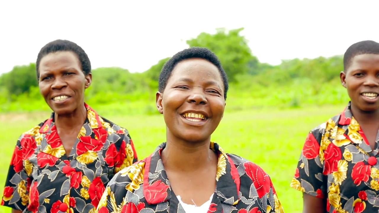 Download Biblia Takatifu Sauti Ya Nyikani Majengo S D A  Kakola(Seventh-day Adventist Church)