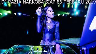 Download Lagu DJ RAZIA POLISI SIAP 86 BREAKBEAT 2019 TERBARU mp3