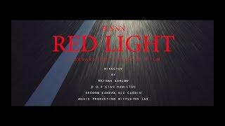 Flynn - Red Light (Official Video)