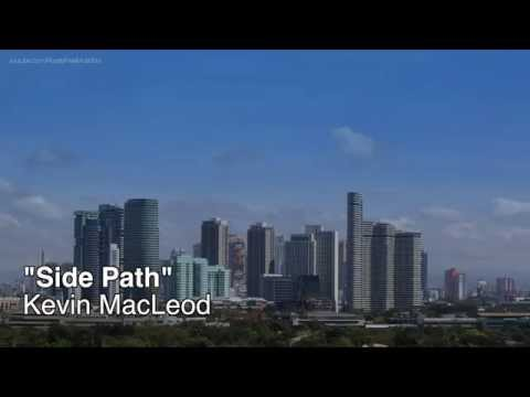 Side Path by Kevin MacLeod  |  Royalty Free Music