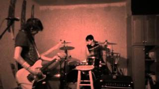 "Clinical Trials - ""White Fence,"" Live at Muchmore's Thumbnail"
