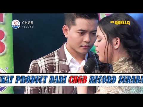om adella terbaru chgb record 2018