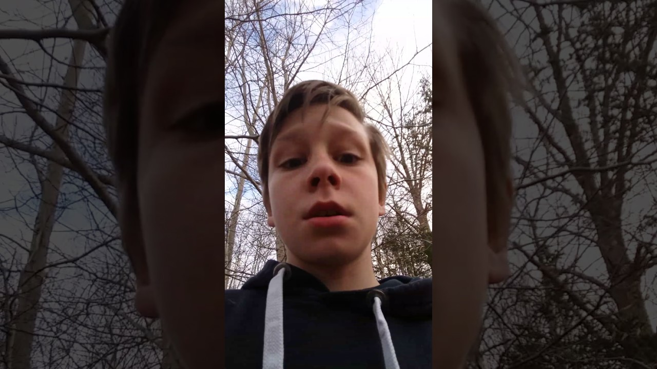 video pree teen