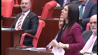 İlknur İnceöz 24 Haziran seçim kararının nasıl alındığını anlattı
