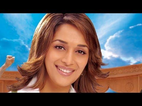 Nachle Reprise Song | Aaja Nachle | Madhuri Dixit | Sunidhi Chauhan