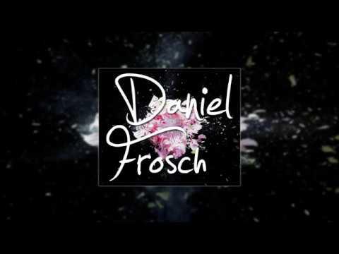 Zedd Maren Morris Grey - The Middle (Daniel Frosch Remix)