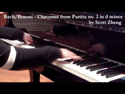 Melbourne Conservatorium of Music Professional Project Assessment Concert Promotion Video