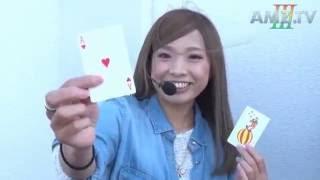 """""""AMZつくば南店・アムズツインパーク店の2店舗が贈る「AMZ.TV」番組収録..."""