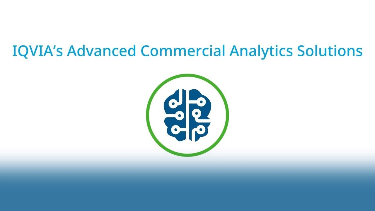 Download Commercial Analytics - Video_Long_09_2019