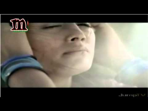 Koi Roila Re Bondu - (FULL HD) Moshla.com