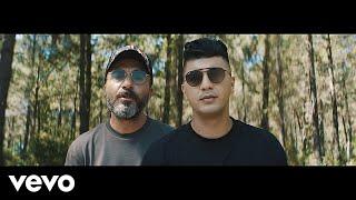 Download Lagu Deeperise - Uzun Uzun ft. Jabbar Terbaru